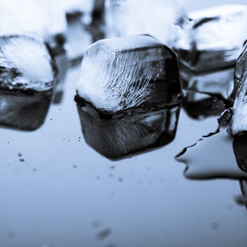 Black Ice (Type) - Ultra-Strong Fragrance Oil