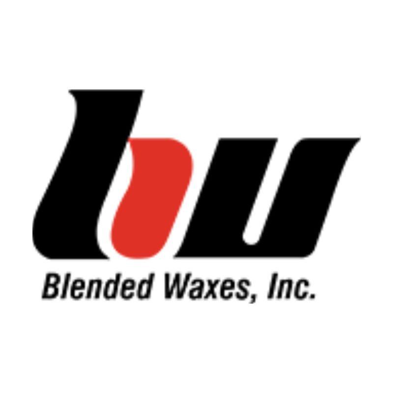 Blended Waxes, Inc.