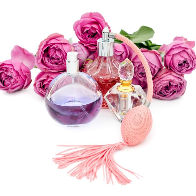 Cashmere - Soy Based Fragrance Oil