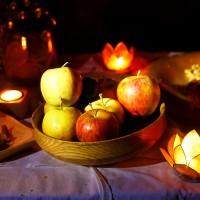 Enchanted Apple - Ultra-Strong Fragrance Oil