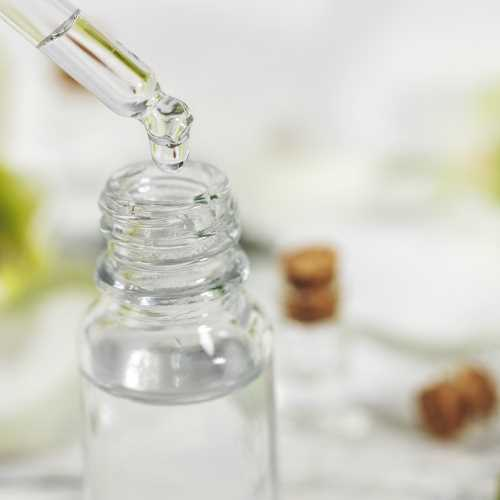 Wholesale fragrance oils for candle and soap making