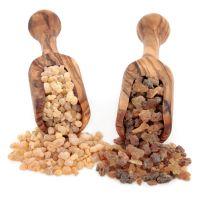Frankincense and Myrrh - Ultra-Strong Fragrance Oil