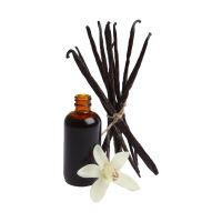 French Vanilla - Ultra-Strong Fragrance Oil
