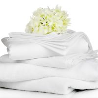 Fresh Linen aka Clean Cotton - Ultra-Strong Fragrance Oil