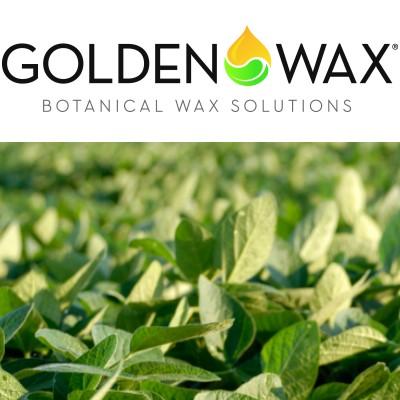 Golden Brands Soy Wax