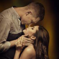 Love Spell (Type) - Ultra-Strong Fragrance Oil