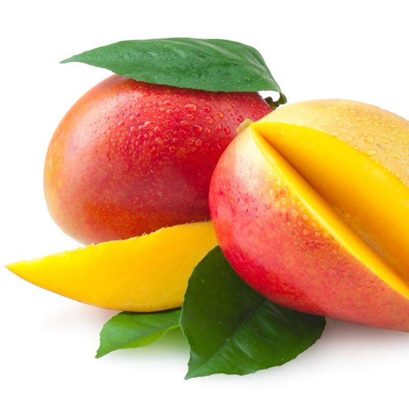 Mango - Ultra-Strong Fragrance Oil