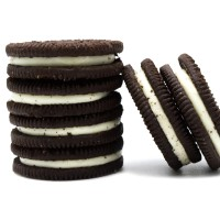 Oreo Cookies (Type) - Ultra-Strong Fragrance Oil
