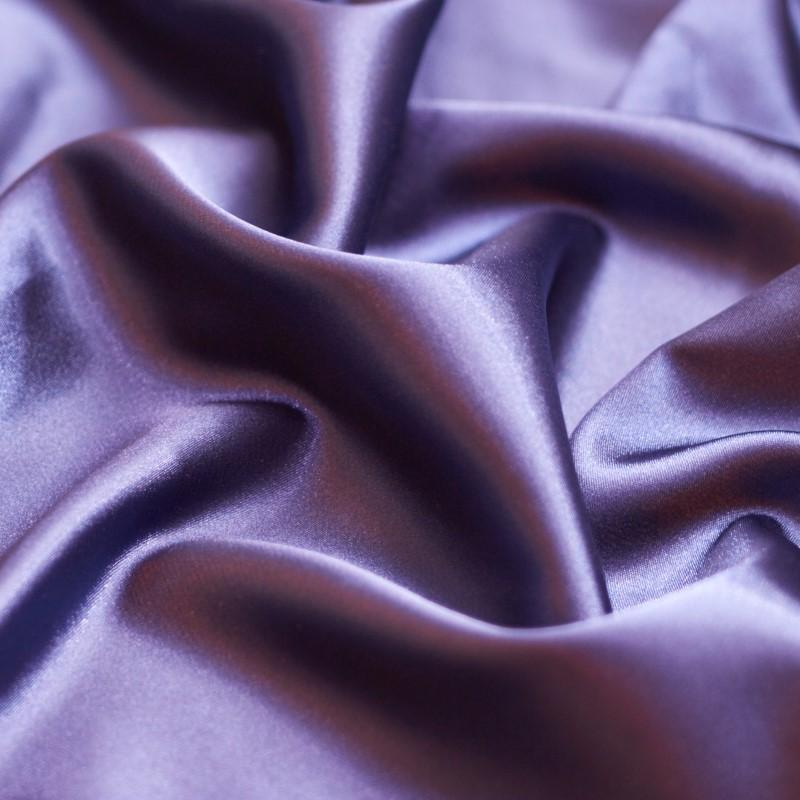 Satin Sheets - Ultra-Strong Fragrance Oil