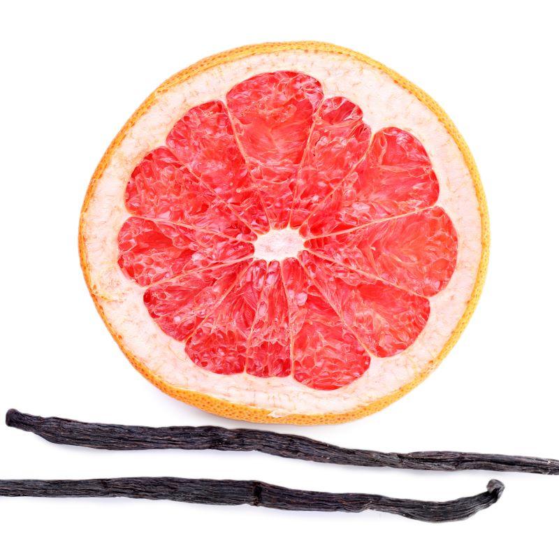 Grapefruit - Ultra-Strong Fragrance Oil