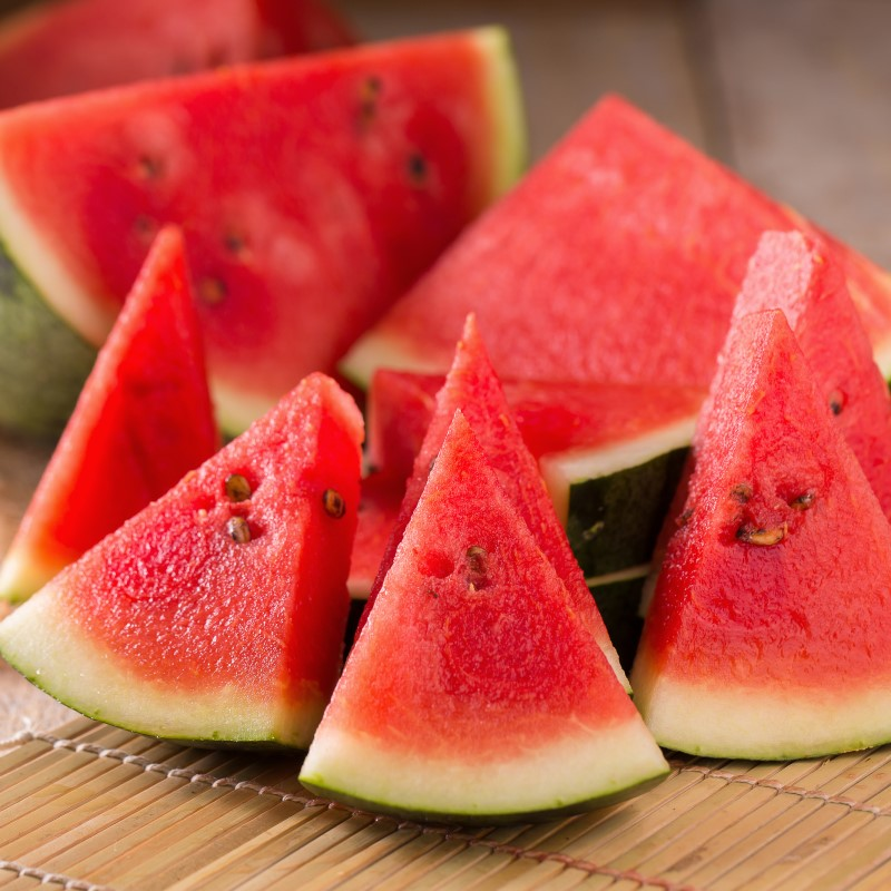 Watermelon - Ultra-Strong Fragrance Oil