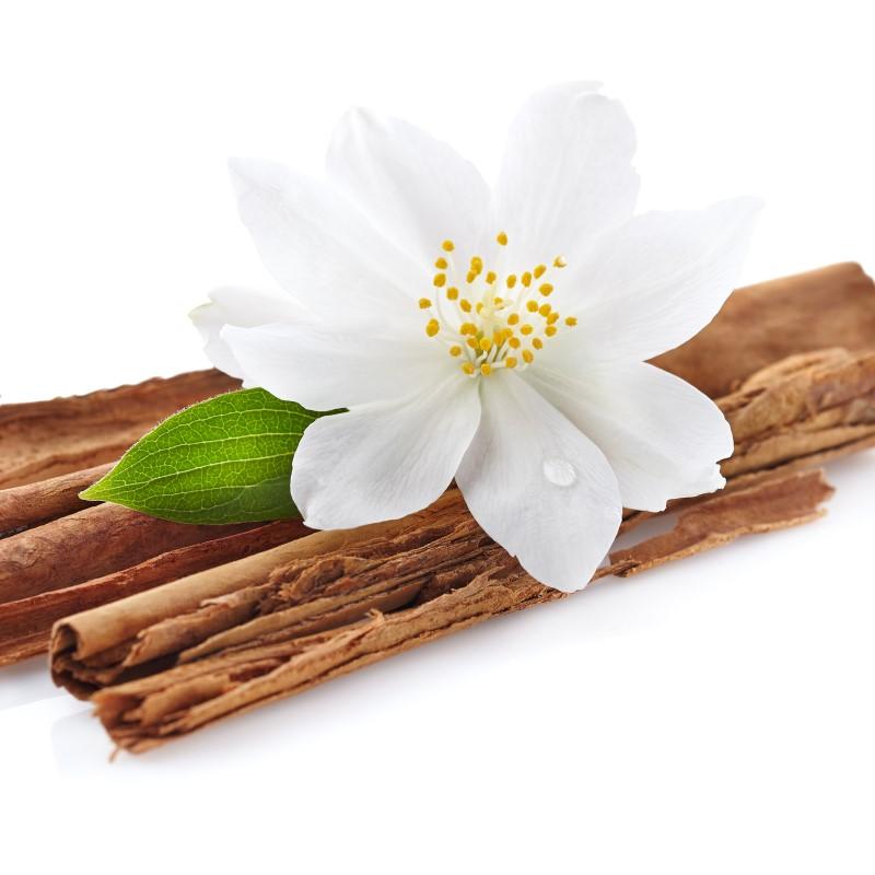 White Jasmine Agarwood - Ultra-Strong Fragrance Oil