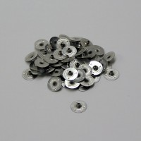 6998-25 - Wick Tabs 15MM x 3MM 4oz