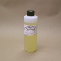SFO248-8 - 8oz White Tea – Soy Based Fragrance Oil