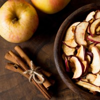 1oz Applejack N Peel - Soy Based Fragrance Oil