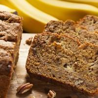 1oz Banana Nut Bread - Ultra-Strong Fragrance Oil