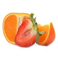 1oz Berry Tangerine - Ultra-Strong Fragrance Oil