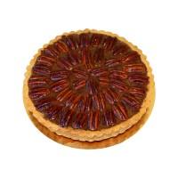 8oz Butter Pecan Pie - Ultra-Strong Fragrance Oil