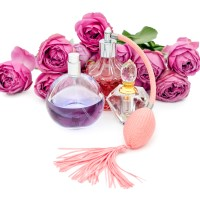 1oz Cashmere - Ultra-Strong Fragrance Oil