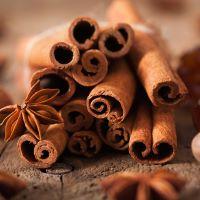 1oz Cinnamon and Spice - Ultra-Strong Fragrance Oil