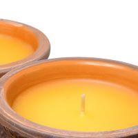 8oz Citronella - Ultra-Strong Fragrance Oil