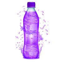 8oz Grape Nehi - Ultra-Strong Fragrance Oil