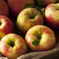 SFO327-N - Honeycrisp Apple (Type)  - Soy Based Fragrance Oil