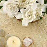 8oz Kai Gardenia - Ultra-Strong Fragrance Oil