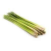 4oz Lemongrass - Ultra-Strong Fragrance Oil
