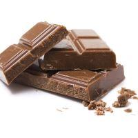 1oz  Milk Chocolate - Soy Based Fragrance Oil