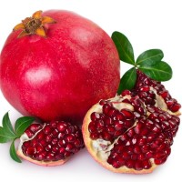 810353-N - Pomegranate - Ultra-Strong Fragrance Oil