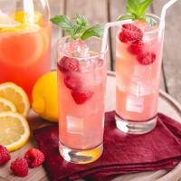 1oz Raspberry Lemonade* (Type) - Ultra-Strong Fragrance Oil