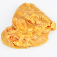 810357-N - Southern Pralines - Ultra-Strong Fragrance Oil