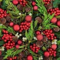 8oz Spruceberry - Ultra-Strong Fragrance Oil