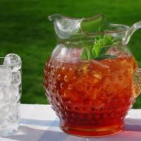 1oz Sun Tea (Type) - Soy Based Fragrance Oil