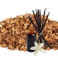 16oz Tobacco Vanilla - Ultra-Strong Fragrance Oil