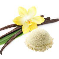 4oz Very Vanilla - Ultra-Strong Fragrance Oil
