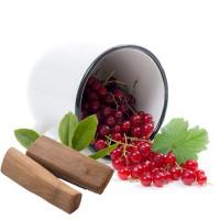 4oz Wild Currant & Sandalwood - Ultra-Strong Fragrance Oil