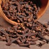810301-N - Zanzibar Clove - Ultra-Strong Fragrance Oil
