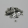 6998-1 - Wick Tabs 15MM x 3MM 1 Lb - FREE SHIPPING