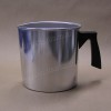 75015 - 1 Lb Melting Pot - Pouring Pot - FREE Shipping US 50