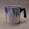 1 Lb Melting Pot - Pouring Pot